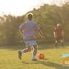 130311_CC Soccer_083