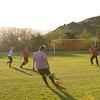 130311_CC Soccer_064