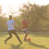 130311_CC Soccer_073