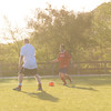 130311_CC Soccer_072