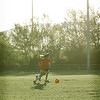 130311_CC Soccer_033
