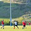 130311_CC Soccer_009