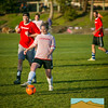 130311_CC Soccer_051