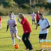 130311_CC Soccer_036