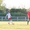 130311_CC Soccer_024