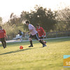 130311_CC Soccer_081