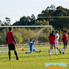 130311_CC Soccer_049