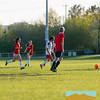 130311_CC Soccer_053