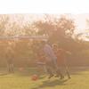 130311_CC Soccer_077