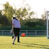 130311_CC Soccer_058