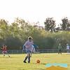 130311_CC Soccer_005