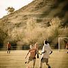 130311_CC Soccer_013