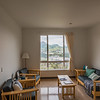 Cal Poly Housing_007