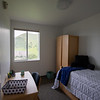 Cal Poly Housing_016