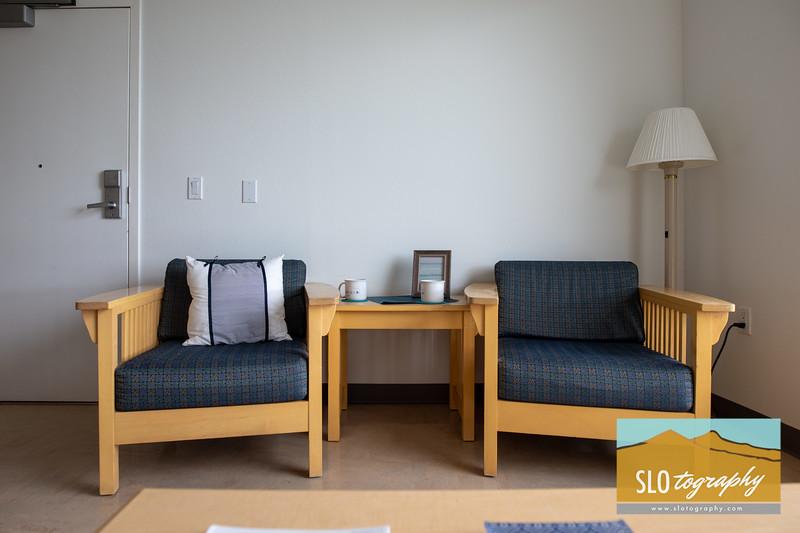 Cal Poly Housing_013