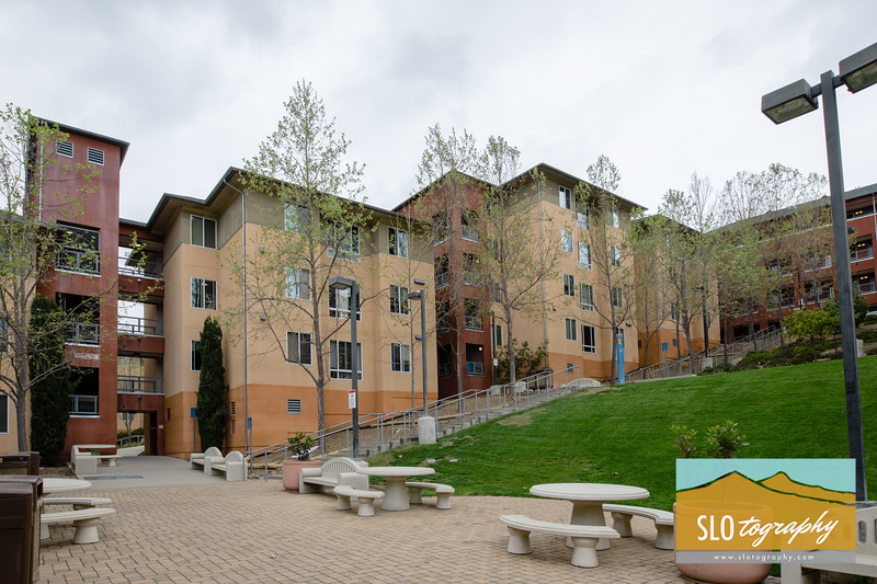 Cal Poly Housing_004