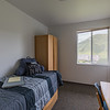Cal Poly Housing_015