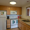 Cal Poly Housing_008