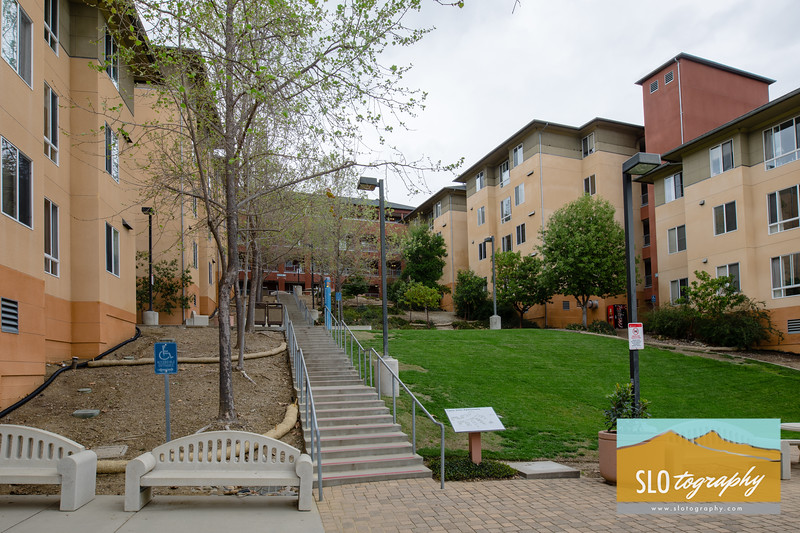 Cal Poly Housing_005