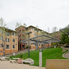 Cal Poly Housing_003