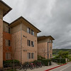 Cal Poly Housing_018