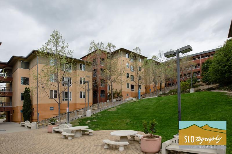 Cal Poly Housing_006
