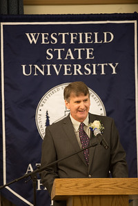 Mickey Curtis Westfield State University Athletics Hall of Fame, 2016