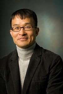 Y. Hugh Jo