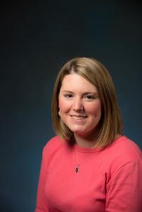 Westfield State Alumni Sharon Green-Broderick