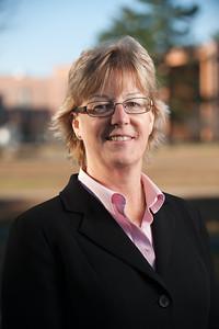 Cheryl Bassett, Nov. 2018
