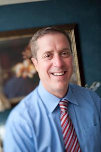 Ken Janeczek, Westfield State University Criminal Justice alumni