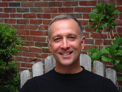Scott St. Cyr, WSU Class of 1984. Currently a licensed Masage Therapist serving the Boston area.
