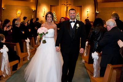 Ryan Wedding