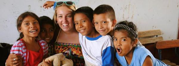 Nicaragua Story