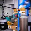 H2O Ozone Pump_007
