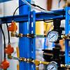 H2O Ozone Pump_016