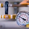 H2O Ozone Pump_008
