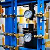 H2O Ozone Pump_015