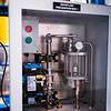 H2O Ozone Pump_010