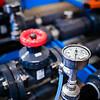 H2O Ozone Pump_001