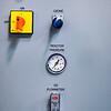 H2O Ozone Pump_012