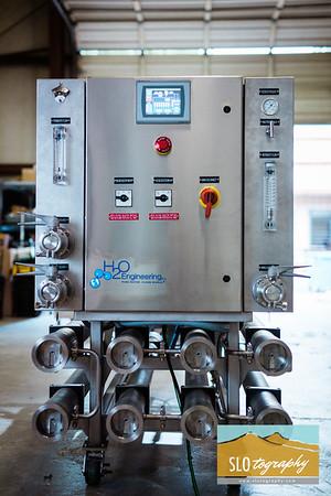 H2O Engineering