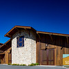 Halter Ranch Architectural Images_001