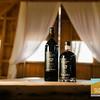 HammerSky Bottle Shots_038