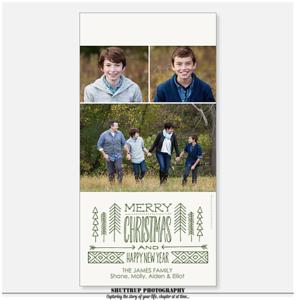 HolidayCard_005