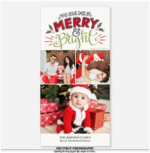 HolidayCard_002