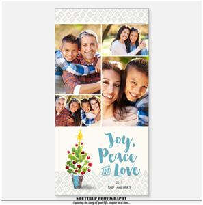 HolidayCard_003