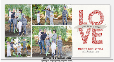 HolidayCard_008