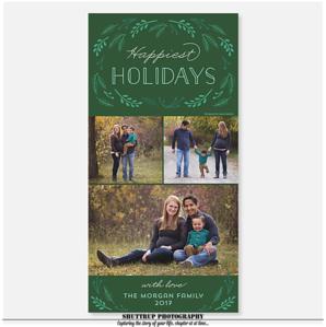 HolidayCard_011