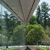 Westfield State University Campus images, May 2016